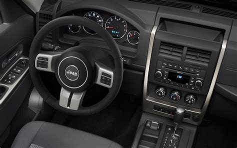 jeep liberty 2012 interior image gallery jeep liberty interior