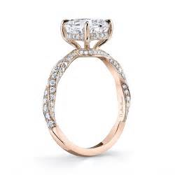 engage rings 25 amazing engagement rings ideas and designs