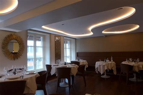 Family Li Imperial Cuisine, Restaurant Chinois Paris 8e