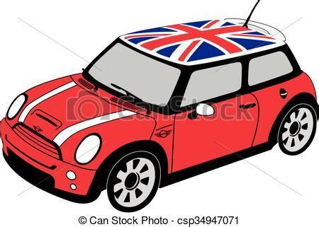 mini tonnelier mini drapeau tonnelier britannique