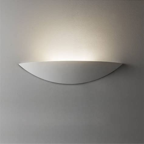 slice 7399 wall uplighter by astro shop online at