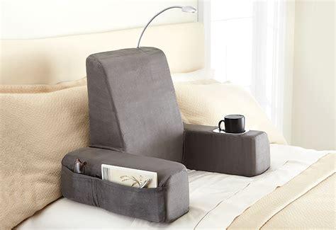 back rest pillow warming backrest massager sharper image