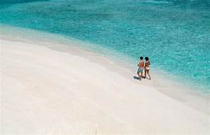 Perfect honeymoon offer at COCO PALM BODU HITHI Maldives ...