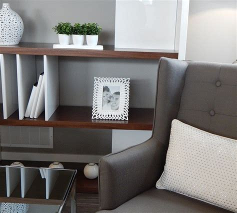 Living Room Storage Solutions by Living Room Storage Solutions That Don T Compromise Design