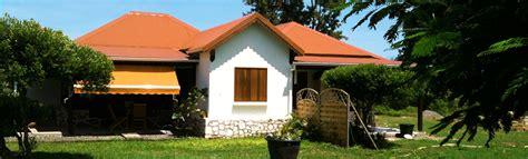 maison en bois en guadeloupe plan project guadeloupe construction bois maison bois maison en kit charpente construction