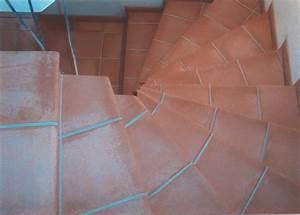 Mosaik Fliesen Kaufen : terracotta fliesen kaufen terrakotta cotto terracotta fliesen material pinterest mosaik ~ Frokenaadalensverden.com Haus und Dekorationen