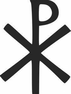 17 Best images about orthodox symbols on Pinterest ...