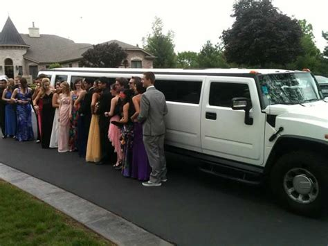 Limo Car Hire by Prom Car Hire Prom Limo Hire From Herts Limos