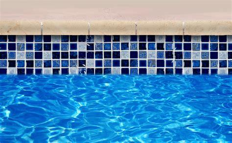 tips in choosing swimming pool tile ward log homes