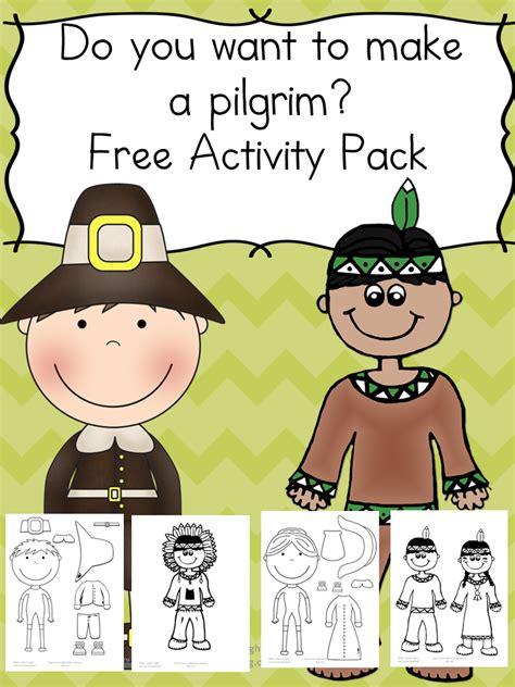 little pilgrims preschool thanksgiving and s library 163 true aim 682