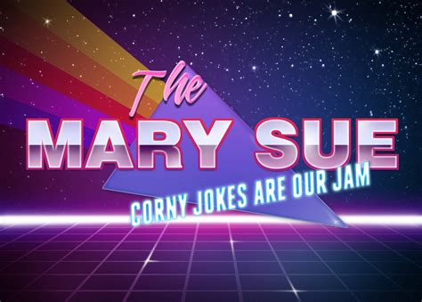 The Internet Loves This '80s Text Generator