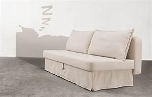 Canapé Bz Ikea : canap bz ikea royal sofa id e de canap et meuble maison ~ Teatrodelosmanantiales.com Idées de Décoration