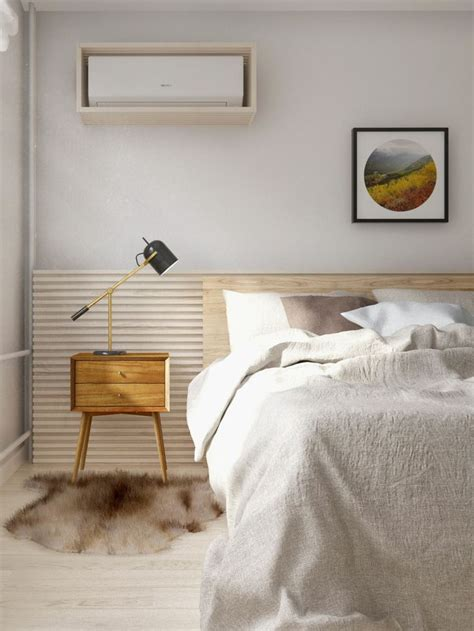 id馥 d馗o chambre cocooning d 233 co cocooning pour une maison accueillante