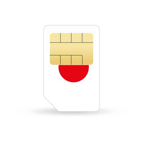 japan prepaid sim karte beachsimcom daten telefonie