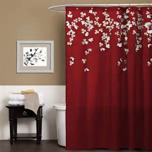 Shower Curtains Sets Bathrooms Picture