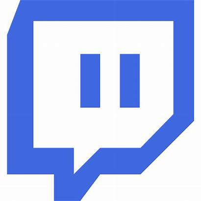 Twitch Tv Icon Icons Royal Custom Site