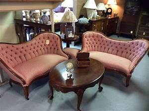 Used living room chairs modern house for Used living room furniture for