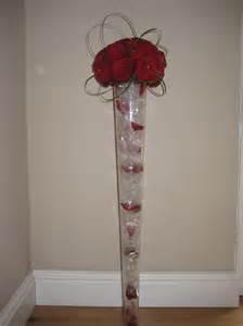 delta kitchen faucets large flower arrangements flower arrangements for