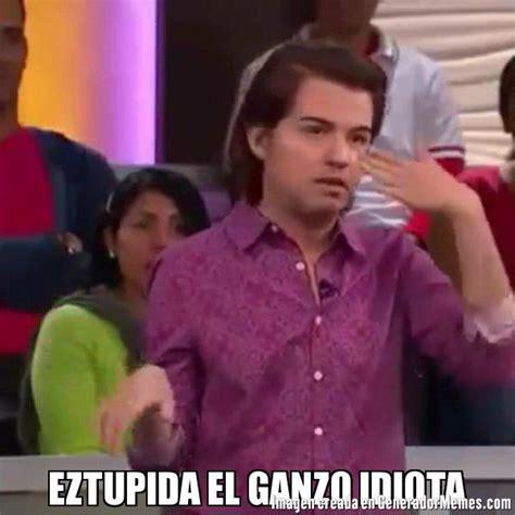 Memes De Esteban Caso Cerrado Galeria: 771 Imagenes