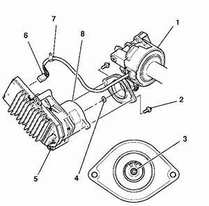 2010 Chevy Malibu Lt Motor Diagram Html