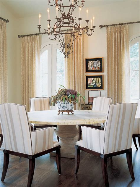 space saving  dining table furniture