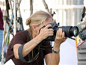 Métier De Photographe : devenir photographe reporter ~ Farleysfitness.com Idées de Décoration