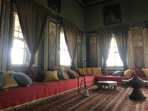 hookah room   ottoman estate cozyplaces