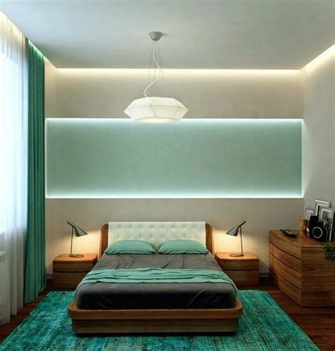 Interior Design Fuer Eine Reizende Schlafzimmergestaltung by 66 Schlafzimmergestaltung Ideen F 252 R Ihren Gesunden Schlaf