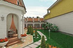 как оформить дом в собственность если нет документов на дом