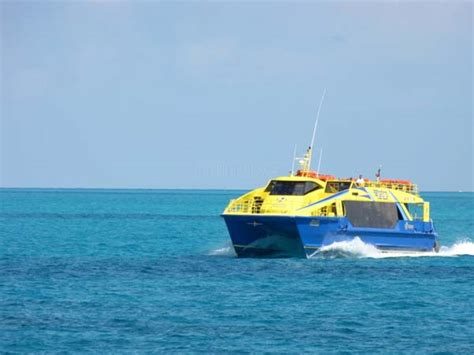 Catamaran Ultramar Cancun by Things To Do In Cancun