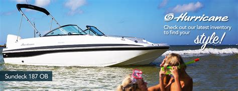 Cobia Boat Dealership by Marine Connection New Used Boats For Sale In Palm