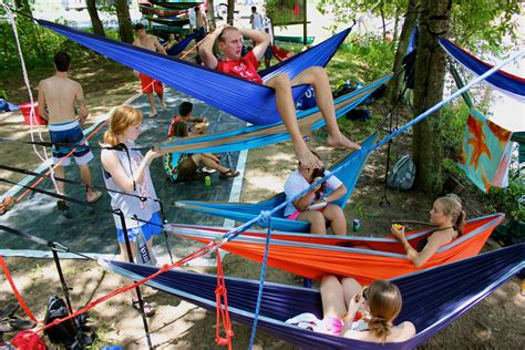 Eno Hammock Pictures by Which Hammock Color Is For You Eno Eagles Nest Outfitters