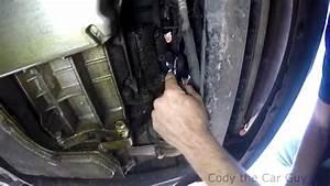 Chevy Cobalt Starter Wiring : chevy hhr starter location and removal youtube ~ A.2002-acura-tl-radio.info Haus und Dekorationen