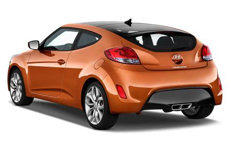 Veloster Hyundai 2014 2014 hyundai veloster reviews and rating motor trend