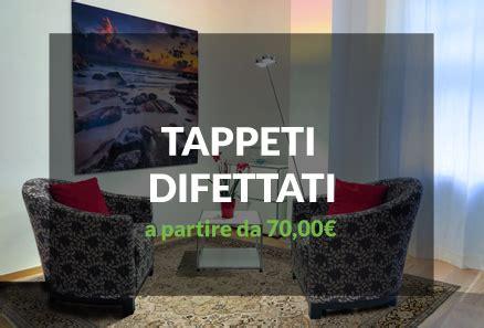 Tappeti Persiani Usati Prezzi by Tappeti Usati Outlet Tappeti Tappeti Persiani