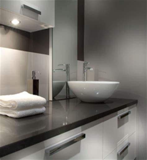 cuisines et bains magazine salle de bain québec rénovation salles de bains québec
