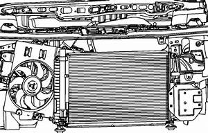 32 2006 Chevy Equinox Cooling System Diagram