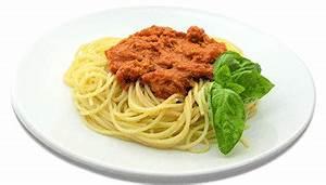 Spaghetti Animated GIF