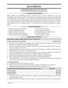sle resume for banking operations resume for banking operation manager