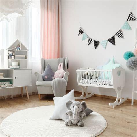 Kinderzimmertrends 2019 Diese Wohnideen Sind Genial