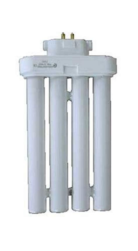 Balanced Spectrum Floor Lamp Replacement Bulb Lamp