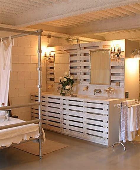 petit meuble de chambre petit meuble pour chambre maison design wiblia com