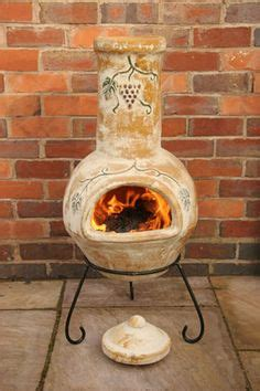 curing chiminea 1000 images about chiminea heating on