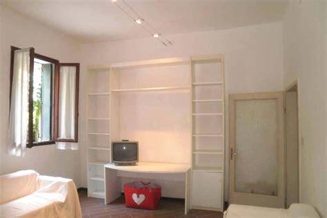 Venezia Affitto Appartamenti by Appartamento Per Studenti Cannaregio Venezia