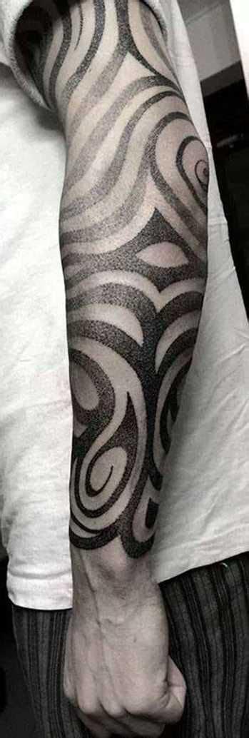 ideas  tribal arm tattoos  pinterest tribal