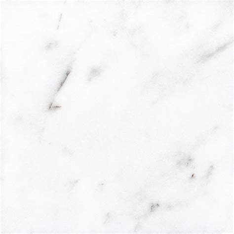 blanco ibiza marmol blanco levantina