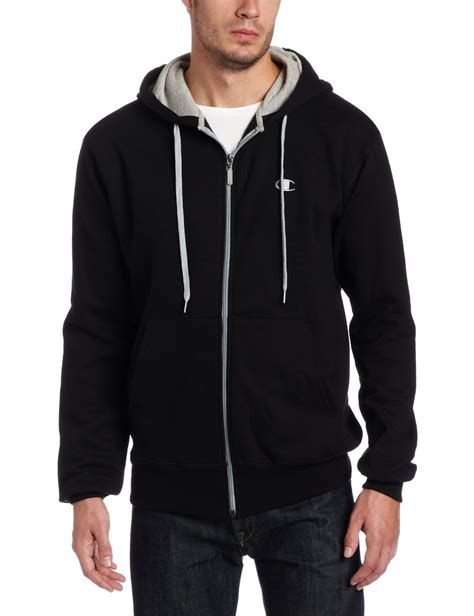 sweater with hoodie hoodies for and best hoodies for