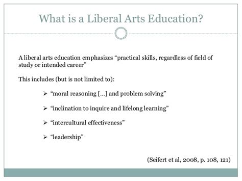 The Importance Of A Liberal Arts Education. How To Make A Sales Call Effective. Domain Registration Yahoo Scan To Pdf Service. Nimble Storage Price List Speakers Home Audio. Electrical Wiring Color Code Standards. Hong Kong Luxury Hotel Chef Training Programs. Accredited Vet Tech Schools Online. American Literature Online Course. What Does Whole Life Insurance Mean
