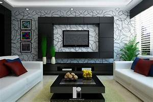 Designer Tv Board : 1000 images about tv wall on pinterest ~ Yasmunasinghe.com Haus und Dekorationen