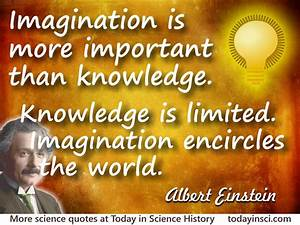Quotes About Sc... Wise Science Quotes